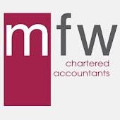 MFW Accountants