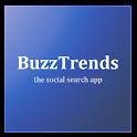 BuzzTrends logo