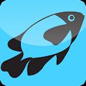 Спортивное Рыболовство icon
