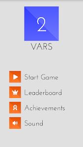 2Vars v1.0.3