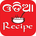 Odia Recipes - Odia Food