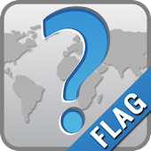 World Flags Quiz Show