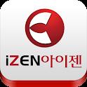 아이스펀지아이젠러닝 - 아이스펀지, 아이젠 icon