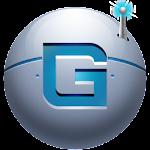 Galaxy Flash Browser v2.7