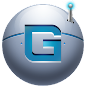 Free Galaxy Flash Browser APK for Windows 8