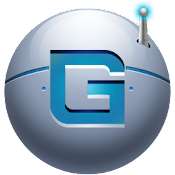 Galaxy Flash Browser