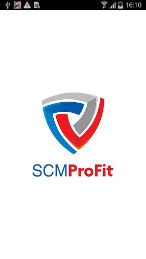 【免費商業App】SCMShipping-APP點子