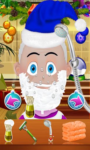 玩免費休閒APP|下載聖誕節遊戲 app不用錢|硬是要APP