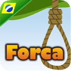 Jogo da Forca (BR) icon