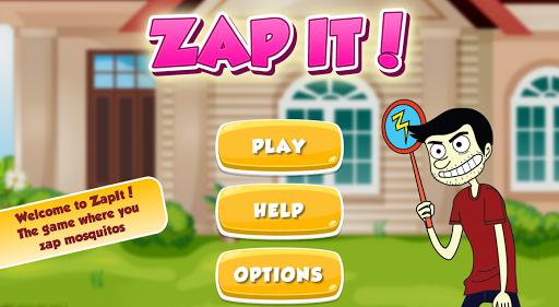 ZapIt