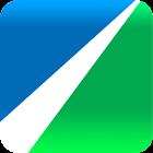 Pepco Self-Service icon