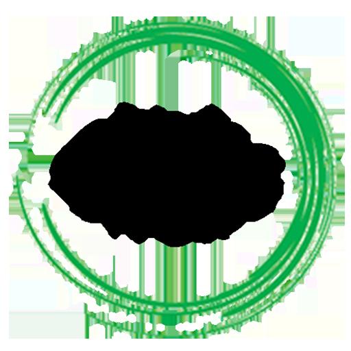 Circles 解謎 App LOGO-APP試玩