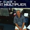 Forex Software logo