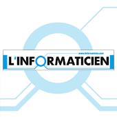 L1formaticien