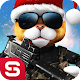 Super Spy Cat v1.8