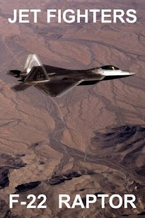 F-22 Raptor FREE- screenshot thumbnail