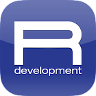 Reikem Development icon