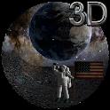 """UNIVERSE VOL.2 """"APOLLO"""" HD icon"""