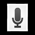 Goodle Voice Input icon