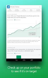 Personal Capital Finance Screenshot 19
