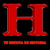 Tu revista de historia