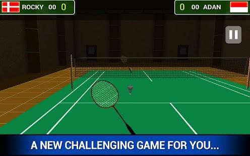Download Game Tenis Meja 3d 2014