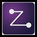 Zepplink icon