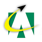 African Aerospace Magazine icon