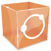 Gorgeous Cube Icon Pack