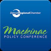Mackinac 2015