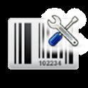 Fix Boleto FREE icon