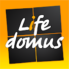 Lifedomus icon
