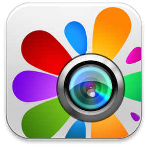 Photo Studio PRO v0.9.18.2 For Android