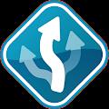 MapFactor GPS Navigation Maps download