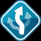 MapFactor: GPS Navigation