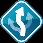 MapFactor GPS Navigation Maps 5.0.62