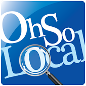OhSoLocal