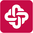UCHealth icon