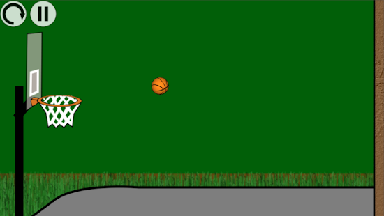 Trick Shots inc.- screenshot thumbnail