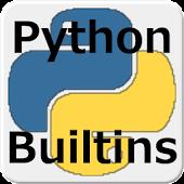 Python Builtins