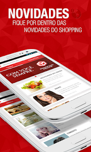 Shopping Recife- screenshot thumbnail