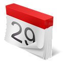 EZ Birthday+ Reminder icon