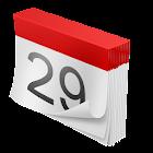 EZ Birthday+ Reminder icon