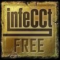 infeCCt FREE icon