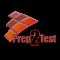 Prep2Test-Marketing icon