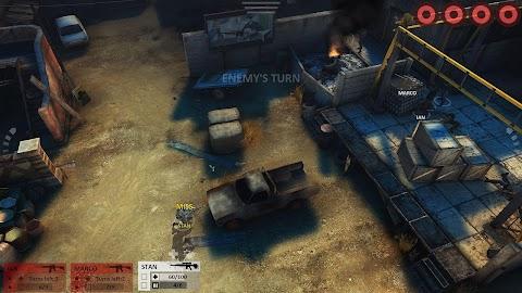 Arma Tactics THD Screenshot 20