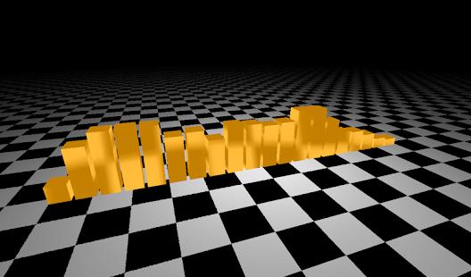 Visualisator 5000 Free Screenshot 36