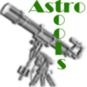 Astro Tools icon