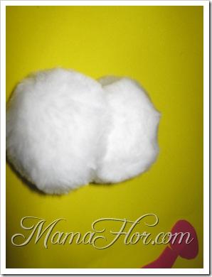 mamaflor-0202