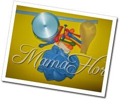 mamaflor-0282